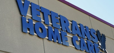 Veterans Home Care Headquarters