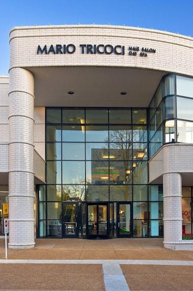 Tricoci Headquarters