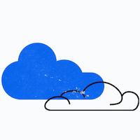 SIP Cloud icon