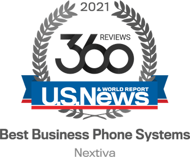 2021 Best Business Phone Systems