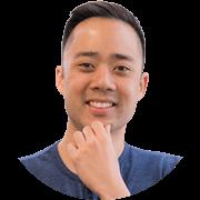 Eric Siu, CEO